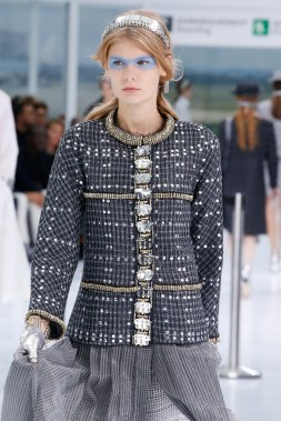 Chanel - Photo by Yannis Vlamos - Indigital Images31