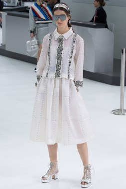 Chanel - Photo by Yannis Vlamos - Indigital Images32