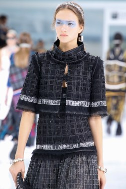 Chanel - Photo by Yannis Vlamos - Indigital Images33