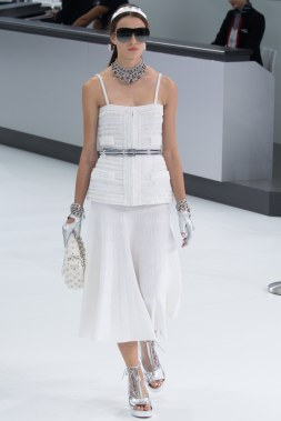 Chanel - Photo by Yannis Vlamos - Indigital Images35