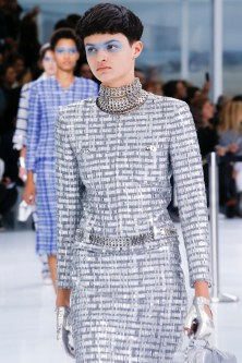 Chanel - Photo by Yannis Vlamos - Indigital Images4