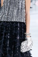Chanel - Photo by Yannis Vlamos - Indigital Images40