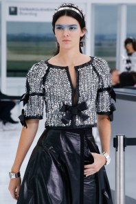 Chanel - Photo by Yannis Vlamos - Indigital Images41