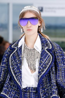 Chanel - Photo by Yannis Vlamos - Indigital Images8