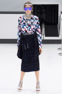 Chanel - Photo by Yannis Vlamos - Indigital Images9
