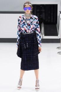 Chanel - Photo by Yannis Vlamos - Indigital Images9