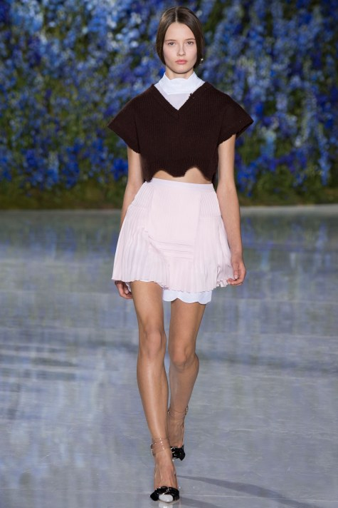 Dior - Photos by Yannis Vlamos - Indigital Images15