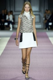 Giambattista Valli - Photo by Yannis Vlamos - Indigital Images