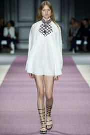 Giambattista Valli - Photo by Yannis Vlamos - Indigital Images1