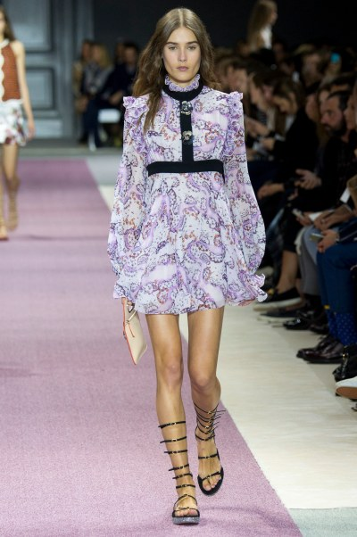 Giambattista Valli - Photo by Yannis Vlamos - Indigital Images14