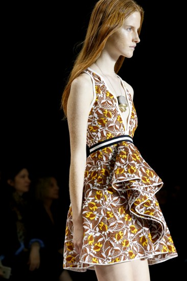 Giambattista Valli - Photo by Yannis Vlamos - Indigital Images19