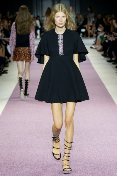 Giambattista Valli - Photo by Yannis Vlamos - Indigital Images21