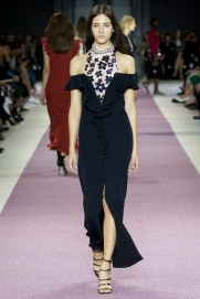 Giambattista Valli - Photo by Yannis Vlamos - Indigital Images22