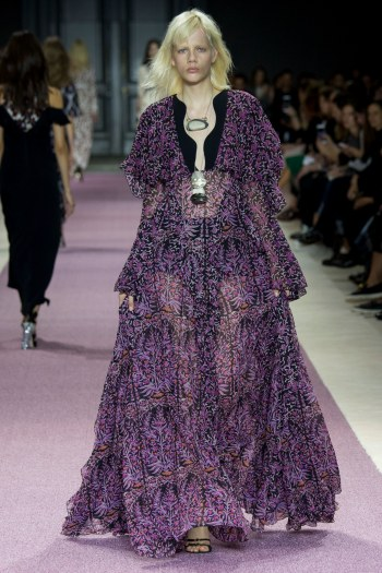 Giambattista Valli - Photo by Yannis Vlamos - Indigital Images24
