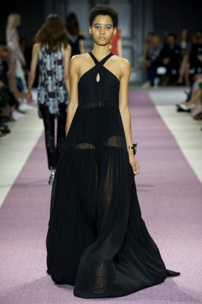 Giambattista Valli - Photo by Yannis Vlamos - Indigital Images25