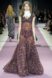Giambattista Valli - Photo by Yannis Vlamos - Indigital Images26
