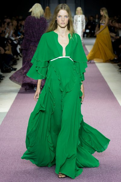 Giambattista Valli - Photo by Yannis Vlamos - Indigital Images27