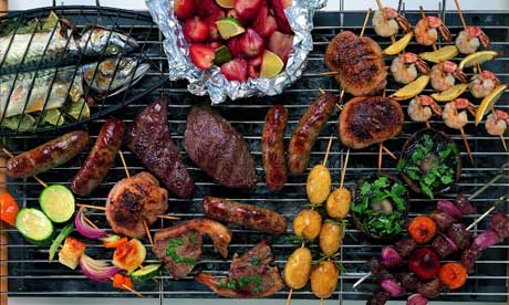 grilled-food-2