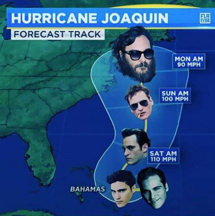 hurricane-joanquin-memes-2