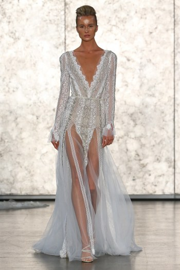 Inbal Dror - Photo courtesy of Inbal Dror4