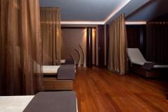 Relaxation Room of Metropole ESPA - Courtesy of Hotel Metropole