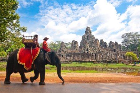 Siem Reap Twitter 1