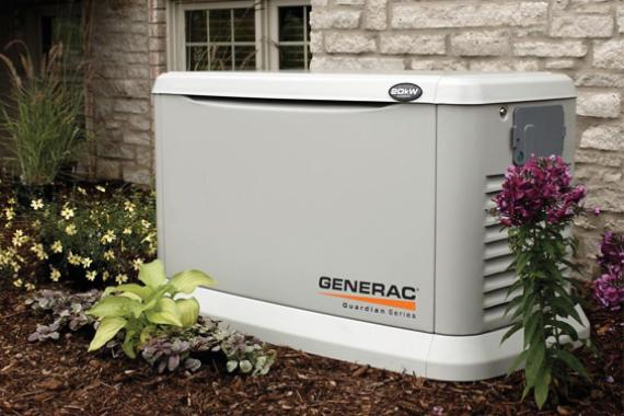 standby-generator-20kw-generac_3x2_a4a397ed736c81e724239409fa7b3591