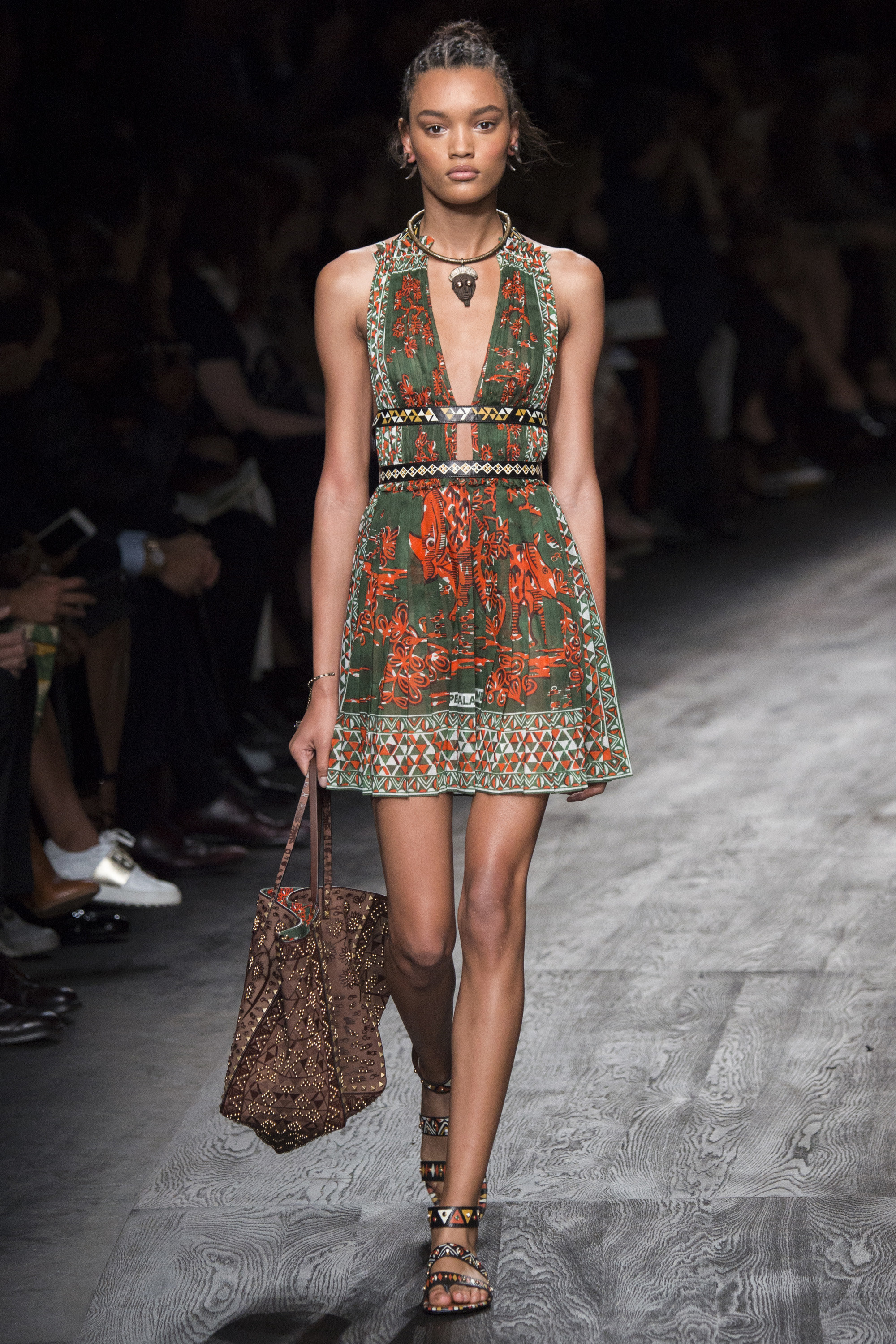Valentino - Photo by Yannis Vlamos - Indigital Images25