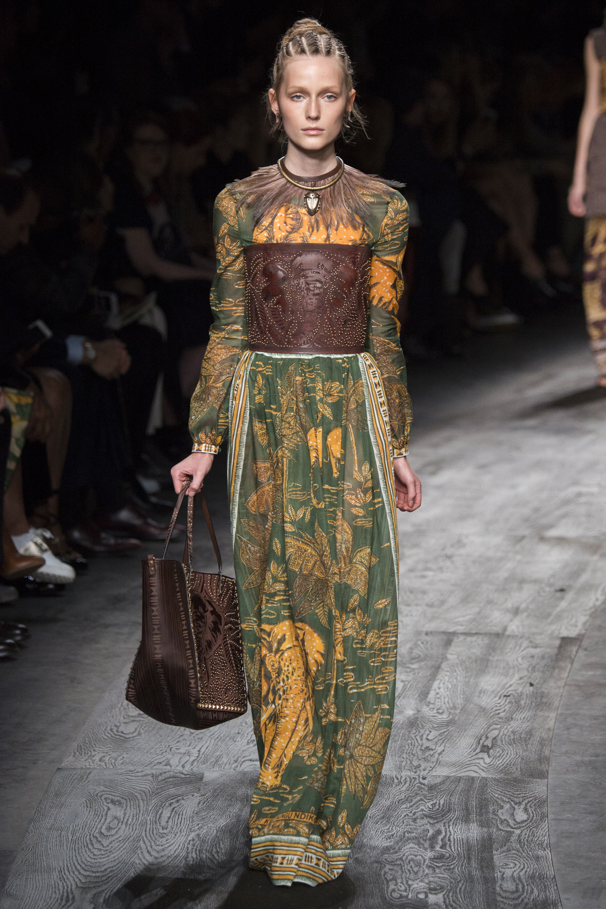 Valentino - Photo by Yannis Vlamos - Indigital Images26