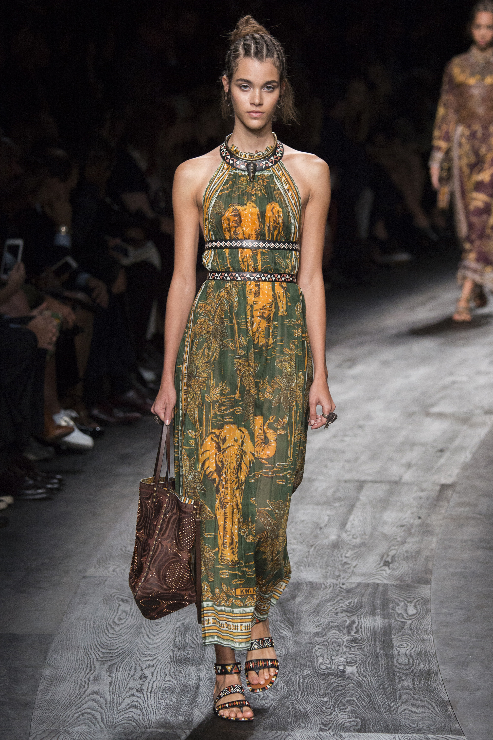 Valentino - Photo by Yannis Vlamos - Indigital Images30