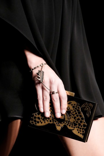 Valentino - Photo by Yannis Vlamos - Indigital Images