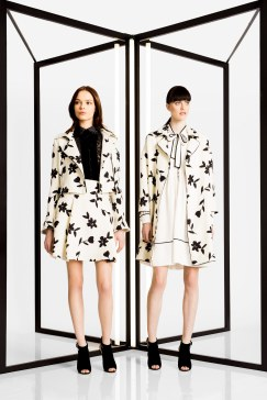 carolina-herrera-pre-fall-2016-lookbook-01