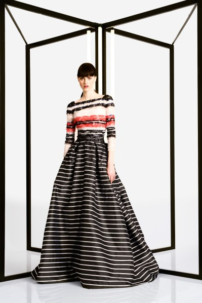 carolina-herrera-pre-fall-2016-lookbook-08