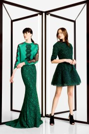 carolina-herrera-pre-fall-2016-lookbook-16
