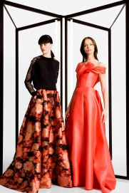 carolina-herrera-pre-fall-2016-lookbook-19