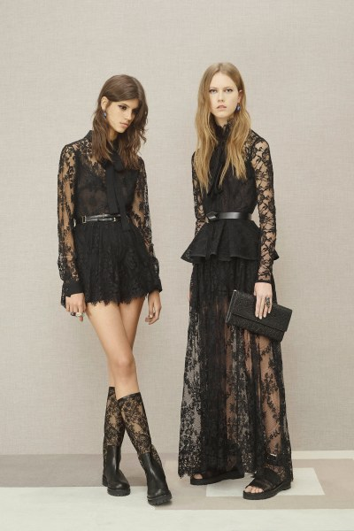 elie-saab-pre-fall-2016-lookbook-04