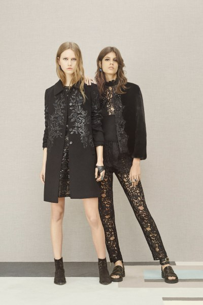 elie-saab-pre-fall-2016-lookbook-06
