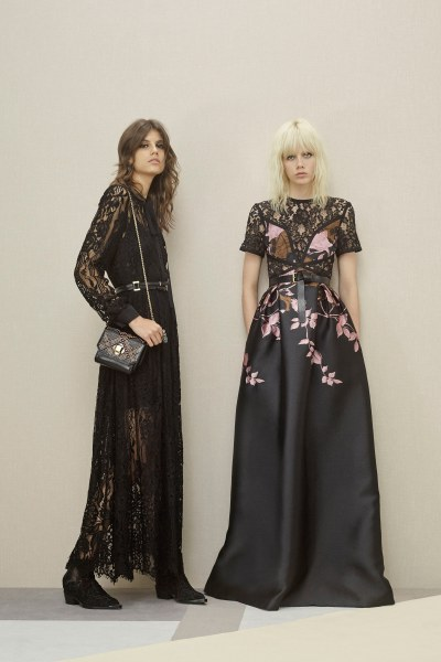 elie-saab-pre-fall-2016-lookbook-24