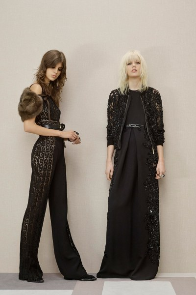 elie-saab-pre-fall-2016-lookbook-32