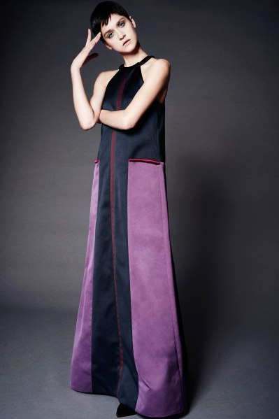 zac-posen-pre-fall-2016-lookbook-24