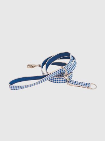 Harry Barker Dog Leash, $26