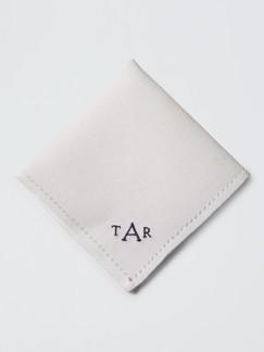 Handkerchief Set, $60