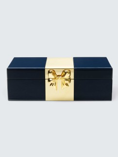 Beau Jewelry Box, $78