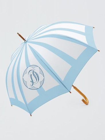 Draper James Umbrella, $48