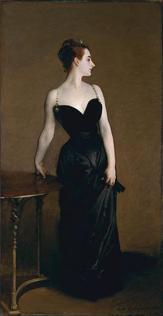 320px-Madame_X_(Madame_Pierre_Gautreau),_John_Singer_Sargent,_1884_(unfree_frame_crop)