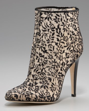bottega-veneta-black-natural-lace-ankle-boot