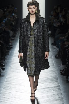 Bottega Veneta - Photo Yannis Vlamos - Indigital11