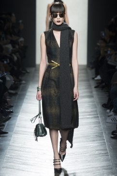 Bottega Veneta - Photo Yannis Vlamos - Indigital12