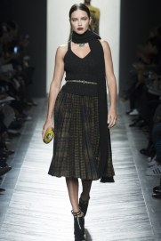 Bottega Veneta - Photo Yannis Vlamos - Indigital13