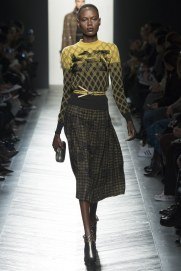 Bottega Veneta - Photo Yannis Vlamos - Indigital14